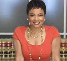 """Judge Lynn Toler of 'Divorce Court' Says Katie Holmes and Tom Cruise Had """"Too Much to Lose By Dragging Out Their Divorce"""""""