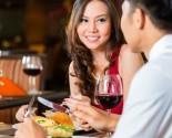 Popular Restaurants: The Best NYC Vegetarian Spots