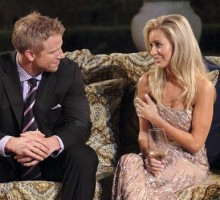 'The Bachelorette' Season 8, Episode 9: The Dos and Don'ts of Masculinity