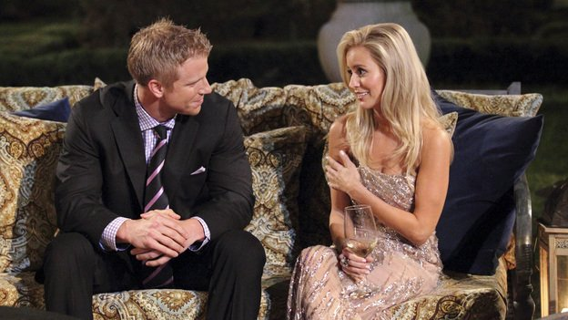 Cupid's Pulse Article: 'The Bachelorette' Season 8, Episode 9: The Dos and Don'ts of Masculinity