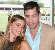 Find Out Why Sofia Vergara and Nick Loeb Broke Up