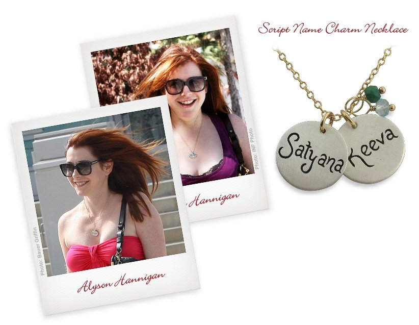 Cupid's Pulse Article: Giveaway: Be Fashionable and Confident During Your Next Date Night With Isabelle Grace Jewelry