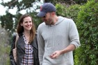 Cupid's Pulse, celebrity couples, Ben Affleck, Jennifer Garner, children