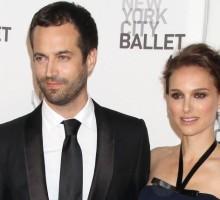 'Black Swan' Actress Natalie Portman Prefers a Friend with Benefits