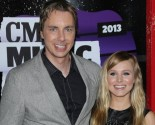 Dax Shepard and Kristin Bell Are Expecting a Second Child