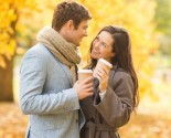 Expert Dating Advice: 5 First Date Ideas to Get Past the Winter Blues