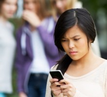 Q&A: Is it Okay to Break Up With Someone via Text?