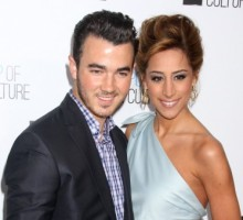 Kevin and Danielle Fend Off Pressure to Have a Baby