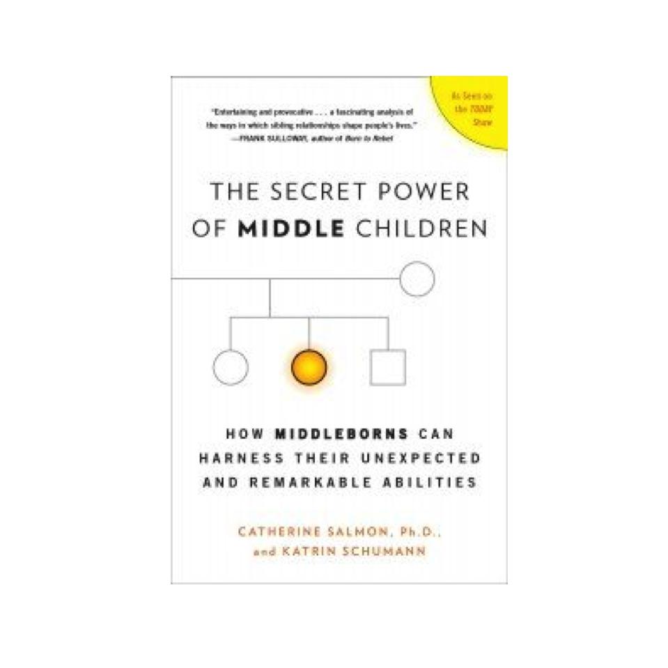 middlechild