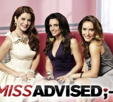 "Bravo Sets A Date With New Docu-Series ""Miss Advised"""
