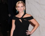 Celebrity Parents: Reese Witherspoon Admits to Being 'Terrified' to Become a Mom at 22