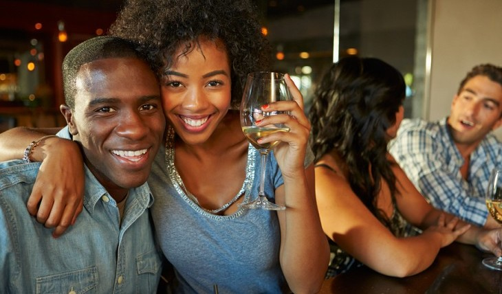 "Cupid's Pulse Article: ""But We Were Drunk"": 5 Reasons Why that Excuse is Lame"