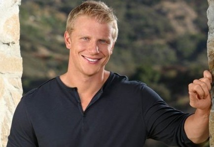 Cupid's Pulse Article: Sean Lowe Signs On As the Next 'Bachelor'