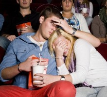 5 Dating Rules You Need to Break