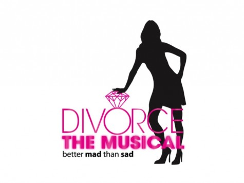 Cupid's Pulse Article: Giveaway: Win Tickets to See Divorce — The Musical