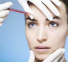 Cosmetic Surgery: How Does It Affect Your Relationship?