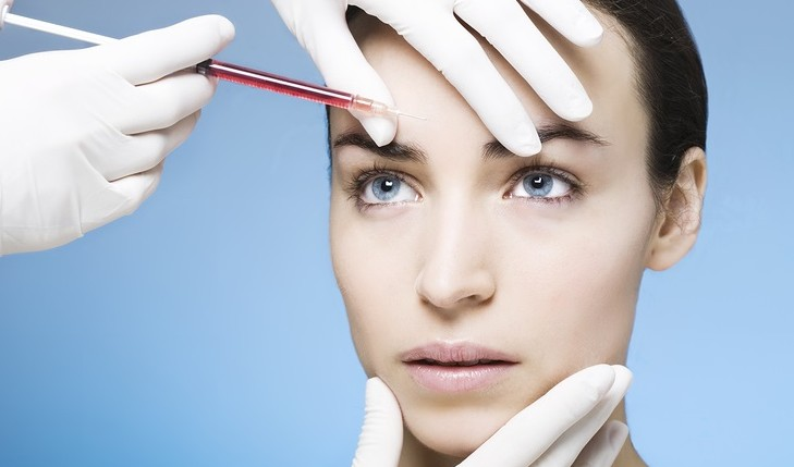 Cupid's Pulse Article: Beauty Tips: Don't Ignore These Cosmetic Procedure Red Flags
