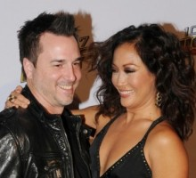 Carrie Ann Inaba Calls Off Her Engagement