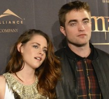 Find Out How Robert Pattinson is Coping with Kristen Stewart's Betrayal