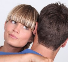 5 Red Flags to Be Aware of In Your Relationship