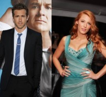 Find Out About Ryan Reynolds and Blake Lively's Life Before Marriage