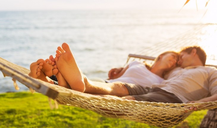 Cupid's Pulse Article: How to Turn a Summer Fling Into a Healthy Relationship