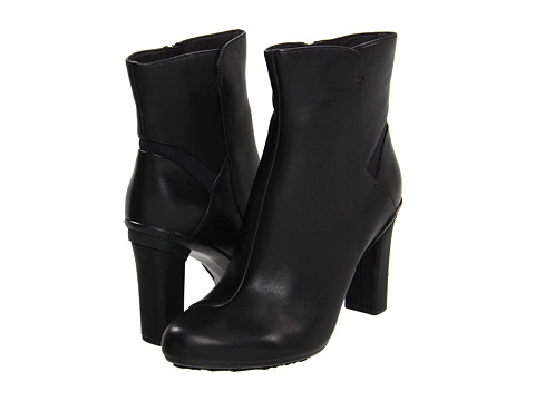 Cupid's Pulse Article: Giveaway: Tsubo Kemma Boots Offer Fashion and  Function For Your Night