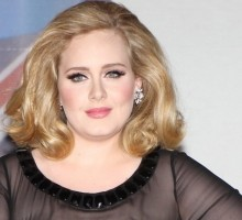 Celebrity Break-Up: Adele & Simon Koneckis Call It Quits