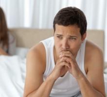 How to Understand Man-Talk