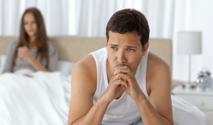 Cupid's Pulse Article: How to Understand Man-Talk