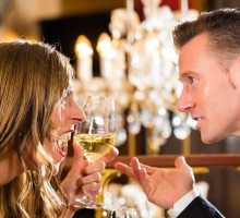 Dating Terminators: Dating Habits to Avoid