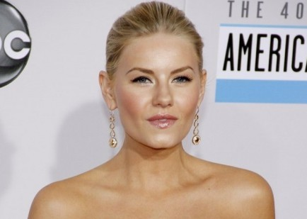 Elisha Cuthbert. Photo: David Gabber / PRPhotos.com