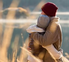 3 Ways to Fit Romance into Fall Madness