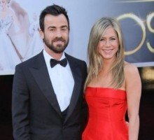 How Can Celebrity Couple Jennifer Aniston Justin Theroux Make Her Love Last?