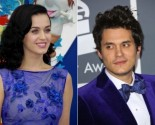 John Mayer Thinks His Relationship with Katy Perry Is 'Very Human'