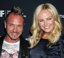 Celebrity Baby: Malin Akerman Welcomes a Baby Boy