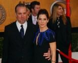Celebrity Break-Ups That Broke Our Hearts