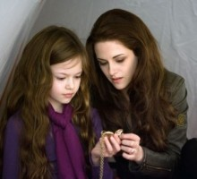 'Breaking Dawn Part 2': The 'Twilight' Finale Is Finally Here