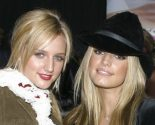 Celebrity Break-Ups: Ashlee Simpson Wasn't Totally Surprised By Jessica Simpson & Nick Lachey's Split