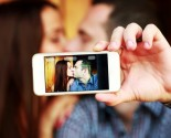 Relationship Advice: The Pros & Cons of Breaking Up in a Social Media World