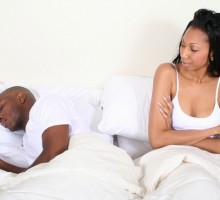 How to Handle the Morning After a One Night Stand