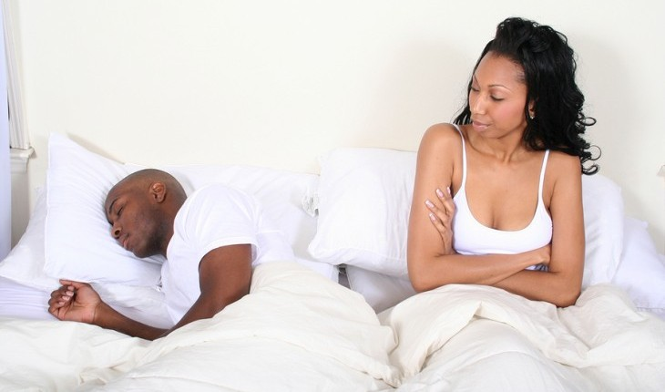 Cupid's Pulse Article: How to Handle the Morning After a One Night Stand