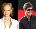 Nicole Kidman Says Divorce From Tom Cruise Was a 'Shock to My System'