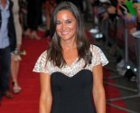 How Kate Middleton Has Been Helping Pippa Middleton Plan Her Celebrity Wedding