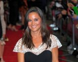 Celebrity News: Pippa Middleton Is Pregnant With Her First Child