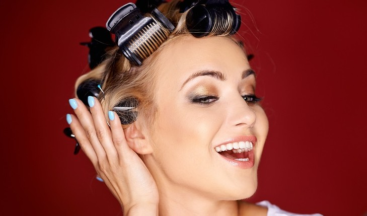 Cupid's Pulse Article: Beauty Tips: 5 Hair Trends for 2017