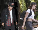 Celebrity News: Signs Robert Pattinson and Kristen Stewart's Relationship Was Crumbling