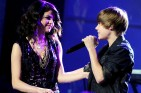 celebrity couples, breakup, split, Selena Gomez, Justin Bieber