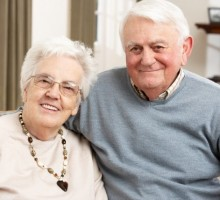 Secrets to Staying Married for 50 Years (Or More)