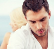 4 Ways to Exit a Relationship Gracefully